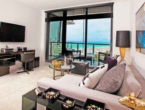Comment trouver un appartement facilement ou hotel aux usa for Trouver hotel